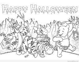 halloween parade background funny cute happy halloween wishes cartoons for kids