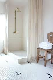 New Bathroom Design Ideas 134 Best Upstairs Bath Addition Images On Pinterest Bathroom