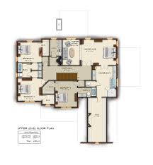 Garage Floorplans House Plans 5 Bedrooms House Free Printable Images House Plans