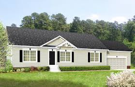 the best choice for your park homes modulars silvercrest