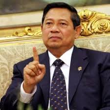 Peringatan 1.000 hari meninggalnya mantan Presiden RI, SOEHARTO Images?q=tbn:ANd9GcQZbAnaP5s2dY56h03U6R3KPQ0t5JsCW70_3aaJL0FHNqm4o1Y&t=1&usg=__AyMSRDQcOcj-2_7sDwC4bYE6O5w=