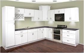 shaker kitchen cabinet knobs home design by john