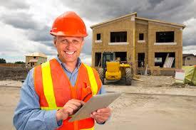 developers contractors