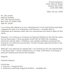resume cover letter engineering cover letter for fresher civil       cover resume My Document Blog
