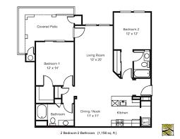 100 floor planner 100 floor plan designer plan draw house