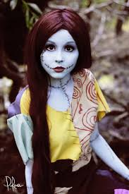 broken doll halloween costume best 25 rag doll makeup ideas on pinterest scarecrow costume