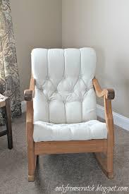 nursery rocker chair modern chair design ideas 2017