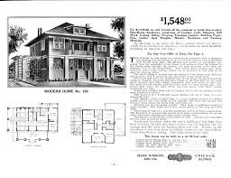 how to find sears modern homes old house web kit house hunters