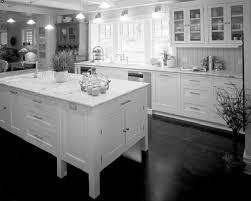 kitchen remodel white cabinets edgarpoe net