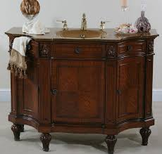 Discount Bathroom Cabinets And Vanities by Discount Bathroom Vanities Store Home Interior Decoration Idea