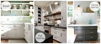 furniture kraftmaid cabinet diamond cabinets at lowes