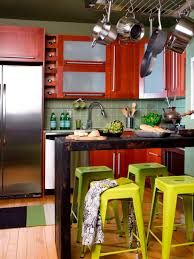 Kitchen Cabinets Design For Small Kitchen by Space Saving Ideas For Making Room In The Kitchen Diy