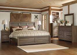 CARTER PC KING BEDROOM Unbeatable Values On Sale - 7 piece king bedroom furniture sets