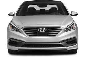 2015 Genesis Msrp Hyundai Genesis Sedan Models Price Specs Reviews Cars Com