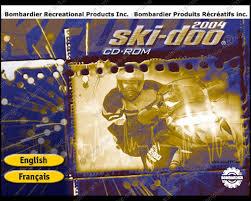 100 2005 bombardier traxter 500 repair manual jet skis page