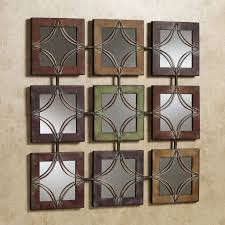 decorative wall mirrors photography mirrored wall decor home