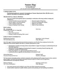 Resume Writing Templates  resume writer  resume examples