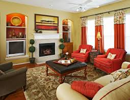 Family Room Design Design Family Room D S Furniture In Family - Contemporary family room design