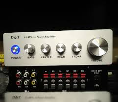 genius sw 5 1 home theater popular 6 amplifier buy cheap 6 amplifier lots from china 6