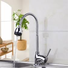 sink u0026 faucet awesome kohler carmichael kitchen faucets with