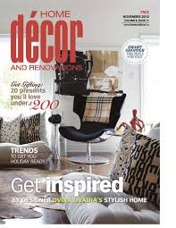 home and decor decorating ideas home and decor 9 stylish homes with leather sofas in black brown home decor singapore magazine
