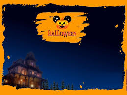 free halloween background images download disney halloween wallpaper free gallery