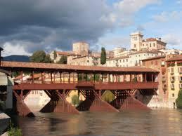 Ponte Vecchio, Bassano