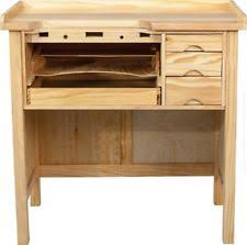 Antique Woodworking Bench For Sale by Jewelers Bench Jewelry U0026 Watches Ebay
