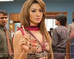 Wallpaper - A still image of Gauhar Khan (40104) size: - Downloadable