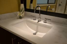 commercial bathroom sink drains kohler purist nameeks scarabeo
