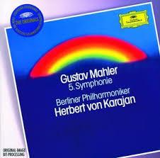 Mahler- 5ème symphonie - Page 5 Images?q=tbn:ANd9GcQZlx9tU3CJcCJy6TKtFJQsq9AaK4QTsqdvgBB4kCT7ytB--VVIgw