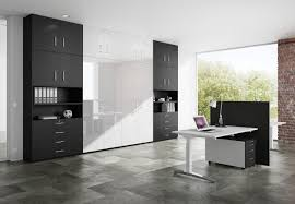 Best Modern Furniture by Quality Images For Modern Home Office Furniture 29 Modern Office