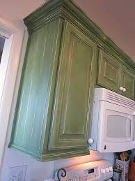 Kitchen Cabinet Base Trim 101 Best Kitchen Ideas Images On Pinterest Kitchen Ideas Home