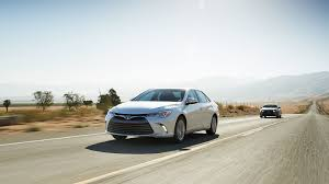 lexus lease disposition fee university toyota new toyota dealership in tuscumbia al 35674