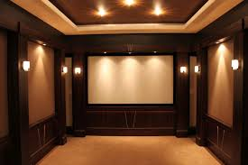 movie theater home small home theater home design ideas