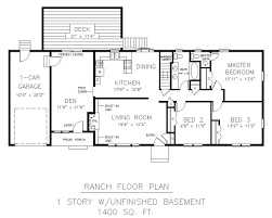 Build Your Own Floor Plans Free by Download Make My Own Blueprints For Free Zijiapin