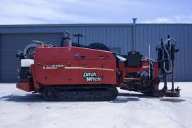 100 ditch witch a 3500 parts manual suspension parts