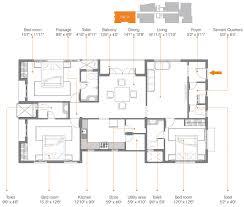 Servant Quarters Floor Plans Fifth Oratio In Arumbakkam Chennai Price Location Map Floor