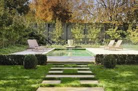 Stone Cladding For Garden Walls by Garden Inspiration