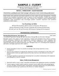 Resume Format Online Application Free Resume Format Basic Resume Format  Eduers Sample Of Scholarship Application Letter