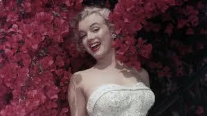 Marilyn Monroe is found dead   Aug            HISTORY com  Marilyn Monroe Weds Joe DiMaggio