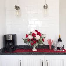 my kitchen renovation must haves and a giveaway scoutie