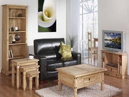 Rustic Wood Living Room Furniture Living Room Wonderful Gray Yellow 2017 Living Room Decorating