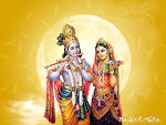 Wallpapers Backgrounds - Hindu God Wallpapers Gallery Shri Radha Krishna Pictures Lord