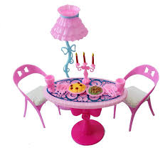 online get cheap dining table barbie aliexpress com alibaba group
