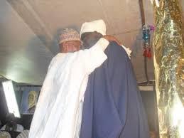 cheikh alboury ba - BISMILAHI RAHMANI RAHIM - 2248148451_small_1