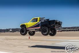 monster truck racing super series stadium super truck formula off road surprise