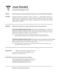 sample resume templates resume format examples pdf free resume templates resume examples surprising cna resume templates cna sample cv resume ideas free sample resume templates 2