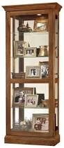How To Make A Gallery Wall by Curio Cabinet Make Your Own Curio Cabinethow To Cabinet Look