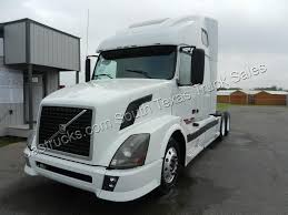 used volvo tractors for sale truckingdepot
